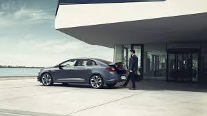 renault sedan 2016 features all new megane grand coupé renault cars renault ireland