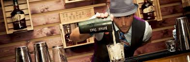 london cocktail week pop up bars the perfect man