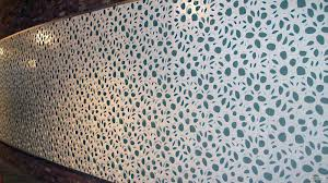 architectural wall panels decorative wall coverings