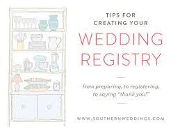 creative wedding registries 51 best wedding registry tips tricks images on