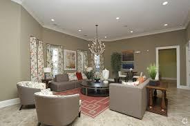 eastside apartments for rent greenville sc apartments com