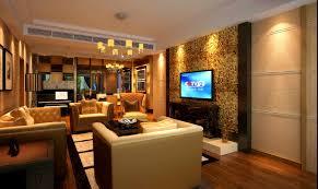 furniture extraordinary dining room where put innovative image