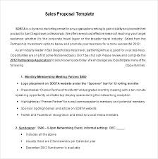 resume thesaurus experience synonyms experience thesaurus resume proposal synonyms form for skills word