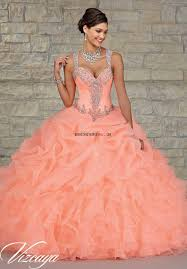 dresses for sweet 15 new quinceanera dresses 2016 sweet 15 dresses 2016 dama dresses