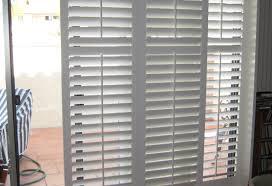 accordion closet doors lowes decorating bifold closet doors home