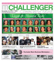 national debutante cotillion and thanksgiving ball challenger community news november 23 2016 by the challenger