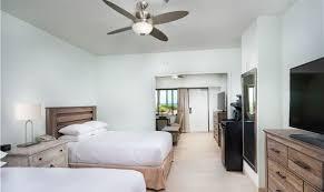 2 Bedroom Suites In Daytona Beach by Daytona Beach Hotel Suites Hilton Daytona Beach Oceanfront Resort