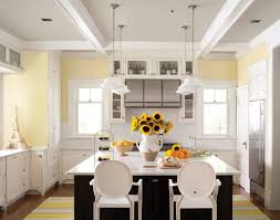 best colors for a dining room home design experts u0027 advice on how to best use 2013 u0027s new color