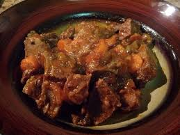 alton brown beef stew fp beef stew w short ribs alton brown s recipe slightly altered
