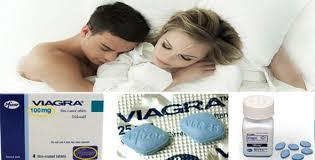 obat kuat viagra usa 100mg asli hub 081322200881 viagra asli