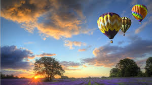top 41 free balloon images original hq definition wallpapers