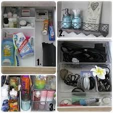Dorm Bathroom Ideas Colors 344 Best Dorm Decor Images On Pinterest College Life Dorm Life