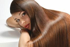 aloe vera and coconut oil hair pack for damaged hair