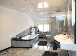 schlafzimmer mit bad baumann gmbh maler und verputzerbetrieb gerüstbau
