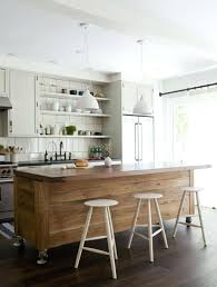 cuisine comptoir bar comptoir cuisine comptoir en bois recyclac arlot de cuisine