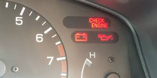 why does engine light come on know why your check engine light is on