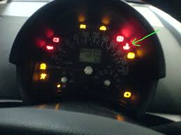 check engine light volkswagen jetta red light comes on at idle newbeetle org forums