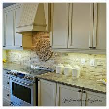 tiles backsplash small bathroom backsplash white cabinets and small bathroom backsplash white cabinets and granite quartz countertop care and maintenance fitting kitchen sink kohler faucet installation instructions