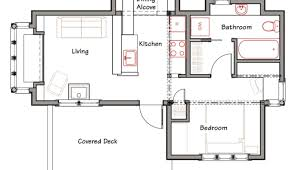 design house plan architecture design house plans design home design ideas luxamcc