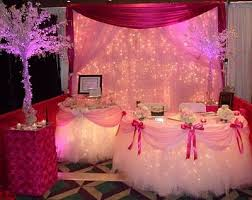 quinceanera decoration ideas for tables 51 best pink and gold quinceanera theme images on pinterest petit
