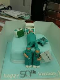 176 best nurse doctor cakes images on pinterest nurse cakes