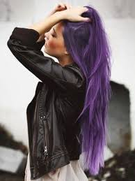 trend hair color 2015 trends 2015 hair color trends 19 fashion trend seeker