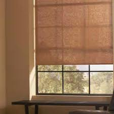 Vertical Blinds With Sheers Drapery Source Provides Custom Draperies Drapery Panels Hunter