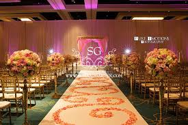 Wedding Decorators Wedding Decorators Orlando Fl 6782