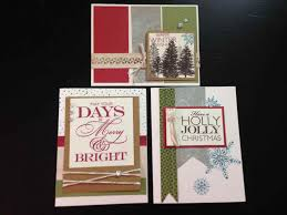 bulk christmas cards bulk christmas cards merry christmas happy new year 2018 quotes