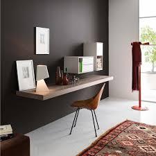 Runder Schreibtisch Tratto Schreibtisch In Lack Für Das Schlafzimmer Arredaclick