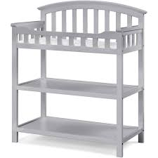 Changing Tables Walmart Furniture Changing Tables New Graco Changing Table Choose Your