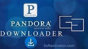 pandora one apk one