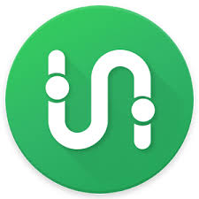android aps transit real time transit app android apps on play