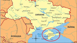 maps crimea russia coca cola stirs outrage with map showing crimea as part of russia