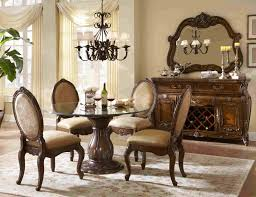Monte Carlo Bedroom Furniture Furnitures Using Mesmerizing Aico Furniture For Elegant Home