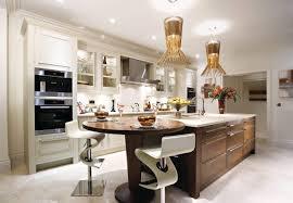 walnut modern kitchen 100 dark walnut kitchen cabinets articles with solid walnut