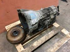 bmw e39 torque converter bmw 5 series e39 automatic gearbox torque converter ebay