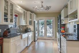 cottage kitchen galley design ideas u0026 pictures zillow digs zillow