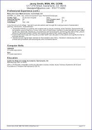 student nurse resume template professional nurse resume template sweet partner info