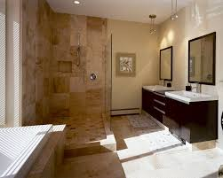 ensuite bathroom renovation ideas ensuite bathroom renovation tile ideas bathroom ensuite