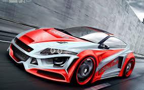 Honda Crz 4 Seater Modified Honda Cr Z Hd Wallpaper Cars Pinterest Honda Cr