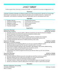 Resume Builder Free Online Download Best Resume Builder Haadyaooverbayresort Com