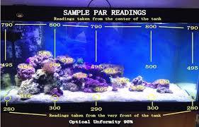 led reef aquarium lighting 90cm 3ft 36inch full spectrum programmable led aquarium lighting for