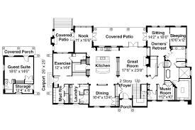 best kitchen layout planner design ideas and decor