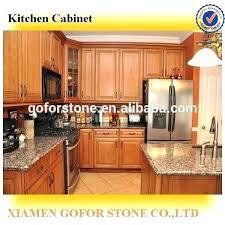 cuisine sale modale d armoire de cuisine d cuisine ds cuisine ls cuisine armoire