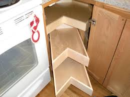 unique rustic kitchen cabinets design u2014 kitchen u0026 bath ideas
