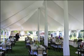 rent a wedding tent athens ga lake oconee farm style wedding farm