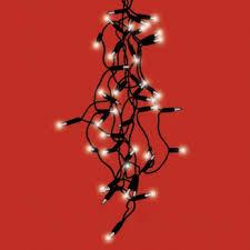 christmas lights gif christmas lights discover u0026 share gifs