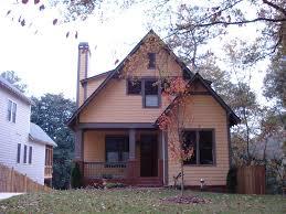 narrow lot house plan 100 narrow lot house plans craftsman 170 best home ideas