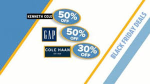 cole haan black friday black friday sales are down while online sales skyrocket video